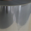 Transparent BOPET Film for Solar Backsheet BD10